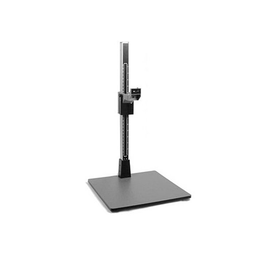 RPS Studio Heavy Duty Copy Stand with 42'' Column & 24'' x 24'' Baseboard, RS-CS1070 by RPS