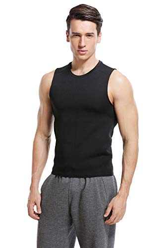 Highest Rated Mens Fitness CVests