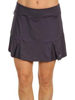 NIKE Women's Dry Tempo Running Shorts (Whit/Ocean Blis/Neotur/Wg,X-Large)