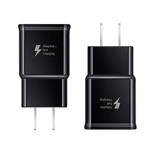 Pantom Adaptive Charging Compatible Smartphones product image