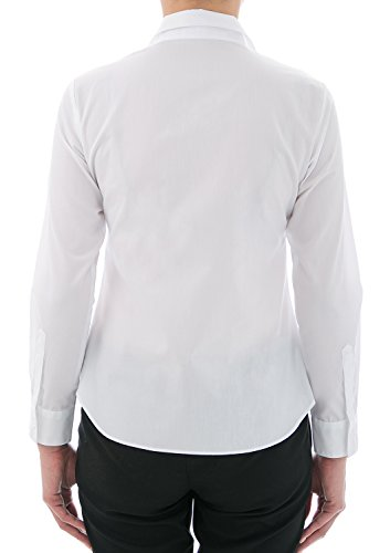 LEONIS-Womens-Easy-Care-Long-Sleeve-Shirt