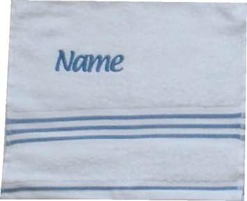 Protector de pantalla de tejido de rizo para invitados, una toalla o una toalla de