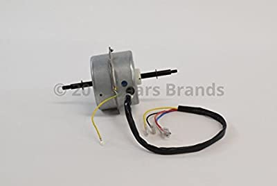 Frigidaire 5304485973 Room Air Conditioner Fan Motor