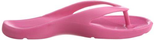 Pantoffeln Damen Pink Betula Pink Energy TSwFHExq6