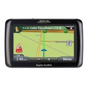 Magellan Roadmate 2035 GPS (Navigation) by Magellan