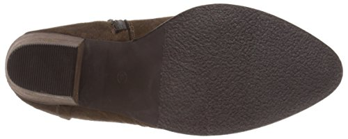 Saddle Women's Boot Matisse Coconuts by Moonlight 4xqwXxARF