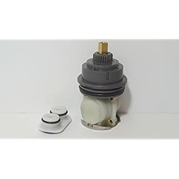 Delta Faucet Cartridge to fit/replace RP46463 MultiChoice