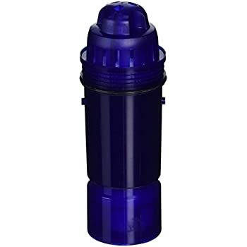 Amazon Com Pur 2 Stage Water Pitcher Replacement Filter