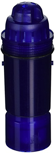 Procter & Gamble PUR CRF-95OZ PUR Water Pitcher Filter Replacement by PUR