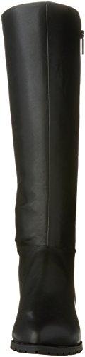 Fashion Black Nine Women's Boot Black Legretto West wgn0Yqat
