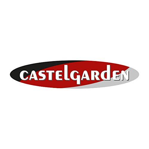 Castel Garden 381030092/1 - Tren de transmisión: Amazon.es ...