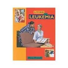 Living with Leukemia