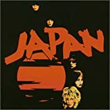 Adolescent Sex by Japan (2004-09-22)