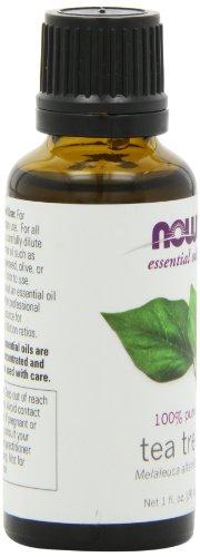 733739076250 - Now Foods Tea Tree Oil, 1 oz (Pack of 2) carousel main 5