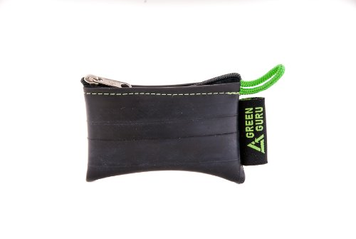 green-guru-zip-pouch-x-small