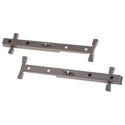 Goldblatt G01248 Aluminum Line Stretchers by Goldblatt (Image #1)