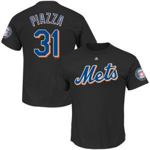 mike-piazza-new-york-mets-31-mlb-mens-big-and-tall-hall-of-fame-player-t-shirt-xlt