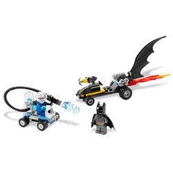 lego-batman8482-batmans-buggy-escape-of-mr-freeze