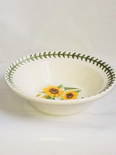 Portmeirion Botanic Garden Sunflower 6