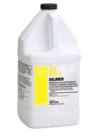 lime-scale-and-rust-remover-puritan-liquid-1-gallon