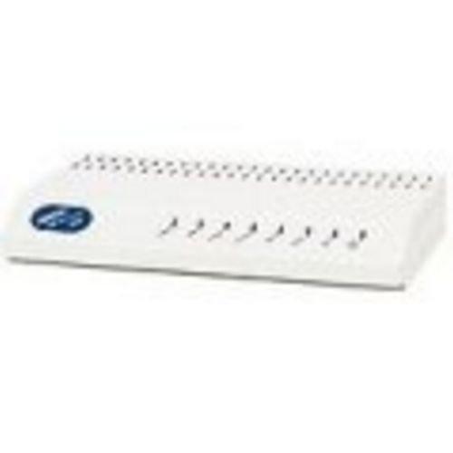 Adtran TA624 T1 TDM +DSX-1 IP ROUTER
