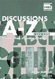 Discussions A-Z Intermediate, Adrian Wallwork, 0521559812