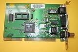 3COM 3C509B-C ETHERLINK III ISA CARD