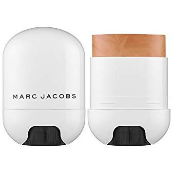Marc Jacobs Beauty Cover(t) Stick Color Corrector (320 Getting Warmer ) ()