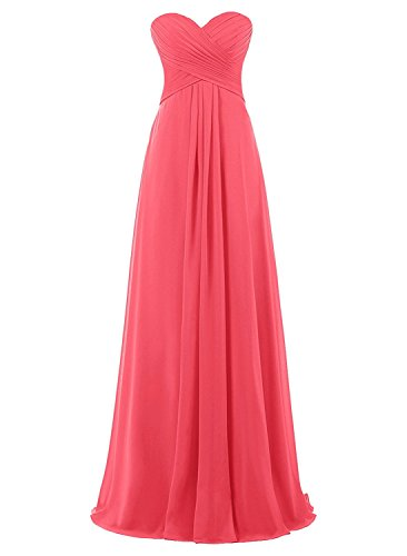Precious Formals Strapless Dress - 4
