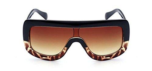 Thé Lennon cercle lunettes métallique en style de rond Double de retro soleil du polarisées Tranche vintage inspirées ZP8xZvrq