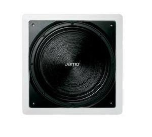 Hook Up Dual Voice Coil - Jamo IW1060SW 10