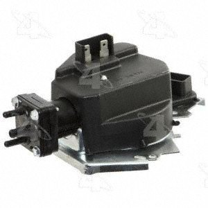 (ACI 172212 Windshield Washer Pump)