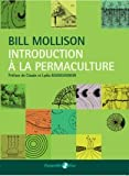 "Afficher ""Introduction a la permaculture"""