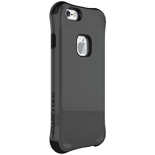 Ballistic iPhone Case Urbanite Six sided
