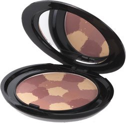 Jolie Bronzing/Highlighting Collage Powder 10g (Cheret)