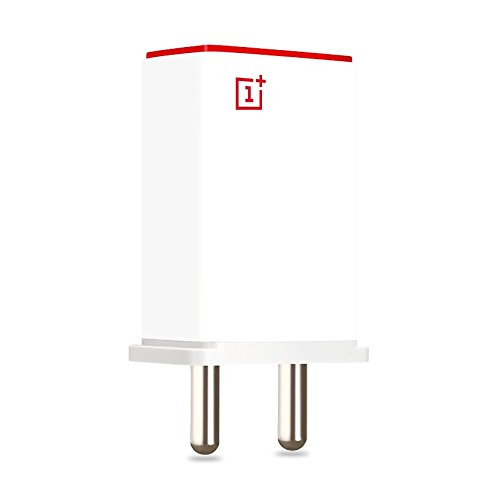 ONE PLUS CHARGER 2A Wall OnePlus IN Charger