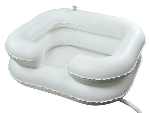 haarwaschbecken test ratgeber infos vegleich. Black Bedroom Furniture Sets. Home Design Ideas