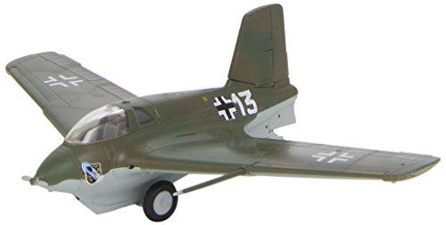 172-messerschmitt-me163-b-1a-komet-white13-of-ll-jg400-jet