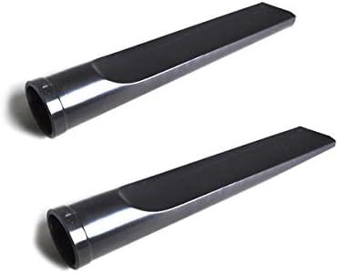 SHOP-VAC CORP 1-1//4 Flexible Crevice Tool