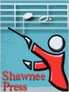 Choral Arranging Hawley Ades Ebook Download