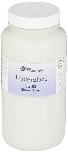 sax-underglazes-1-pint-silver-gray