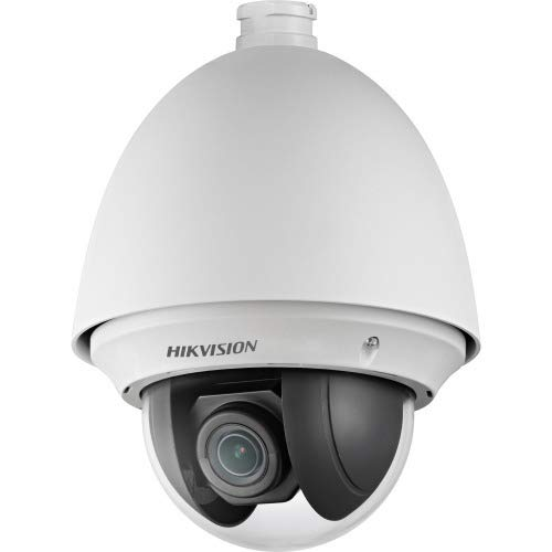 HIKVISION 25X Network PTZ Camera