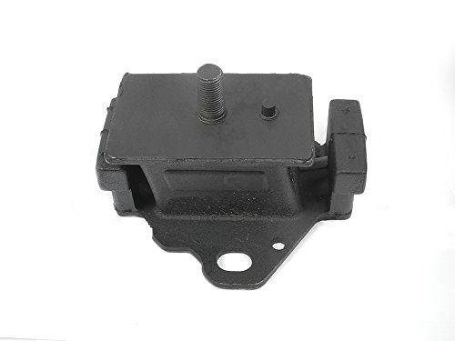 Motor Tacoma Engine Toyota 2000 - MotorKing MK7213 Front Left and Right Motor Mount (Fits Toyota Pickup 4Runner Celica T100)