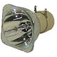 Replacement For PHILIPS UHP 225-170W 0.9 E20.9 BARE LAMP ONLY Projector TV Lamp Bulb
