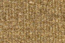 ACC 1975-1977 Chevy K5 Blazer Carpet Replacement Factory Fit Passenger Area Cutpile
