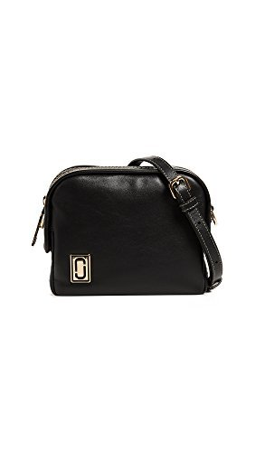 Marc Jacobs Black Handbags - 8