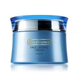 Bio Essence Face Lifting Cream - 8