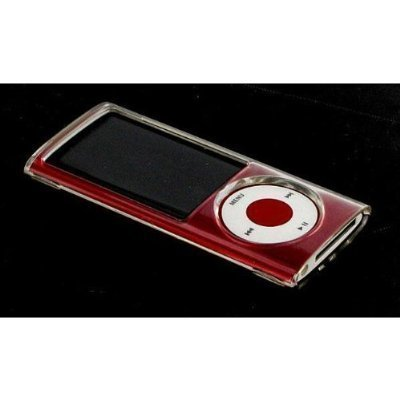 5th generation ipod battery case - 3