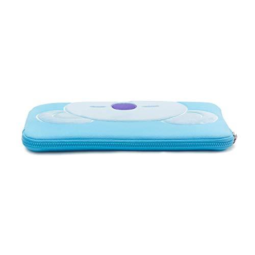 san francisco ce891 febe4 BT21 Official Merchandise by Line Friends - KOYA 13 Inch Laptop ...