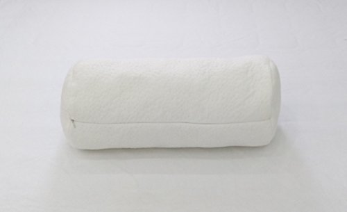 Ultra Bolster - Beyond Bamboo Bamboo Bolster Pillow Case | Fits 18